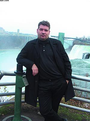 Юрий Мурашко