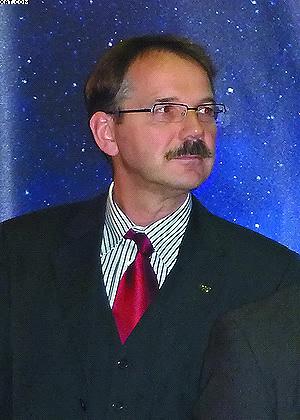 Кристоф РИБЕЛЬМАН
