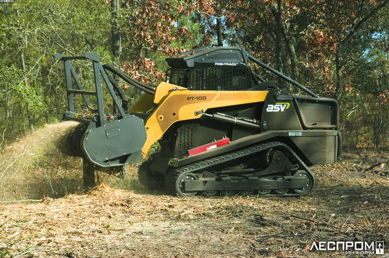 Фреза для обработки почвы - Спецтехника | specural.com