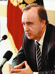 Валерий Рощупкин