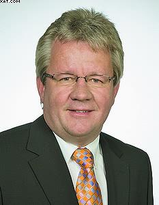 Франц-Йозеф Бютферинг