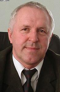 Владимир Куприянов