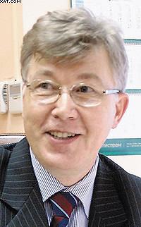 Василий Преминин