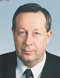 Владимир Сергеевичев