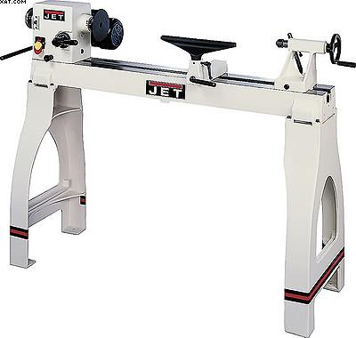 Токарный станок Walter Meier (Tools) AG JWL-1442