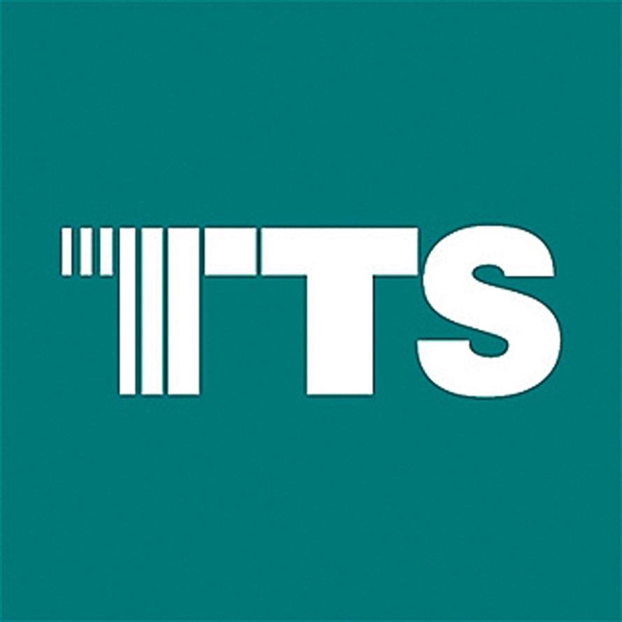 TTS Liftec Oy
