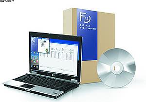 Пакет программного обеспечения Datapan Bober Mobile Software: для ПК и для планшетников