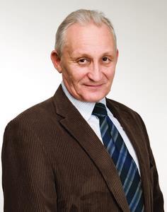 Владимир Михайлович Ведерников, директор проектов направления «Строительство предприятий деревообработки» генподрядной компании STEP