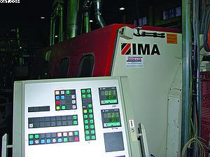Использование такого современного оборудования, как обрабатывающий центр для обрезки в размер, фрезеровки и сверловки Koch (Германия), гарантирует высокое качество продукции