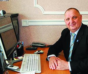 Нелаев Сергей Анатольевич, независимый негосударственный судебный строительный эксперт