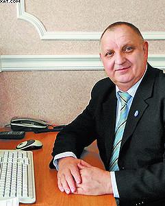 Независимый негосударственный судебный строительный эксперт Сергей Анатольевич Нелаев