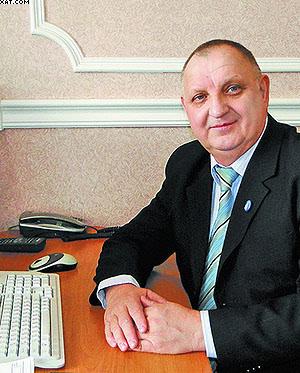 Нелаев Сергей Анатольевич