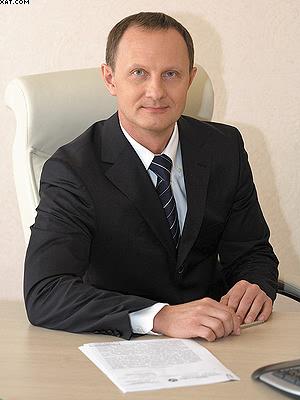 Олег Радионов