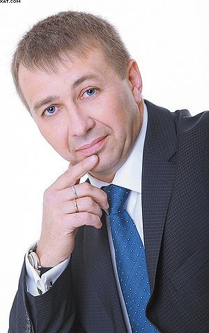 Николай  Сидоренков