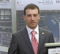 Тищенко Андрей владимирович