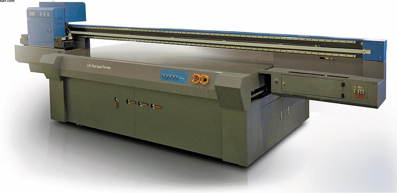 Широкоформатный принтер Flatmaster P3020