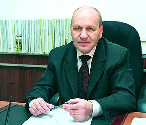 Валерий Николаевич Запанков