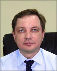 Алексей Кистиченко