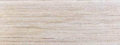 Рис. 3. Древесина бальсы