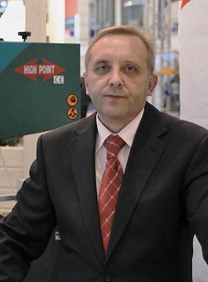 Анатолий Бутусов