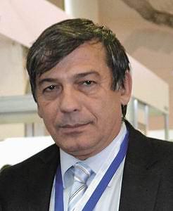 Павол Гаваш