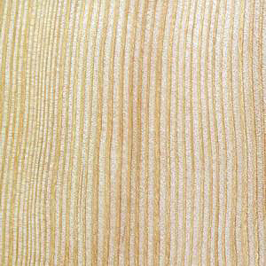 Рис. 1. Древесина дугласии