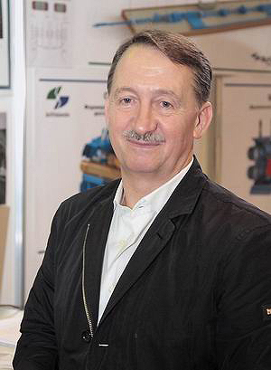 Герман Рошковский