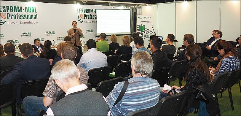 Главный эксперт ММКЦ Сергей Александров о развитии мебельной отрасли и организации продаж