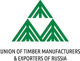 Union of Timber Manufacturers & Exporters of Russia