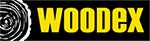 Woodex 2017