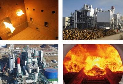 Инновационные решения в области энергетики как когенерационные установки на древесных отходах представит компания INTEC®